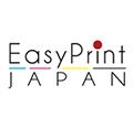 easyprintjapan-logo