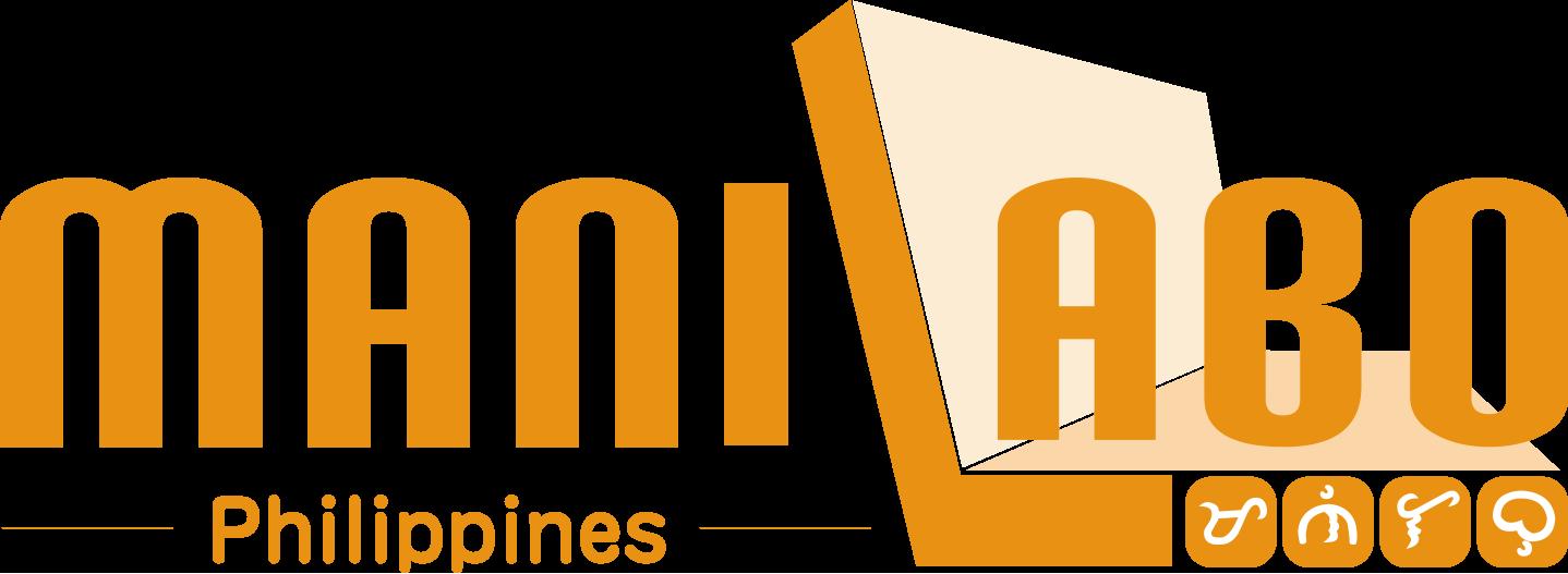 Manilabo Logo